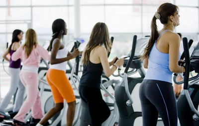elliptical-workouts