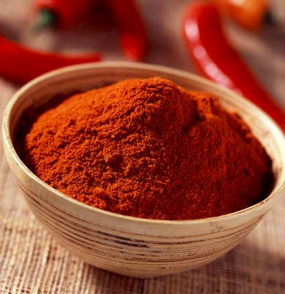tajagroRed-Chilli-Powder