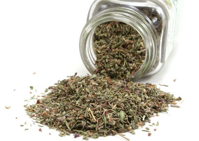 Thyme_spice