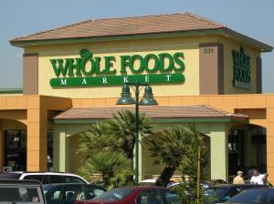 investment-property-whole-foods-market