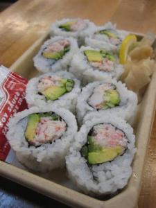 whole_foods_sushi2